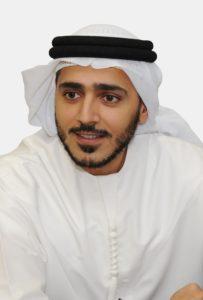 issam_abdulrahim_kazim