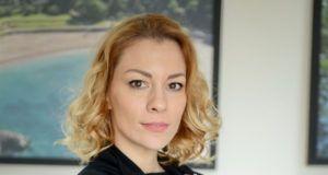 Jelena_Gluscevic