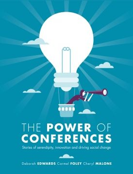 power_of_conferences