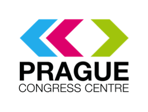 Prague_Congress_Centre