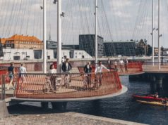 Copenhagen_Convention_Bureau