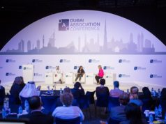 Dubai_Association_Conference