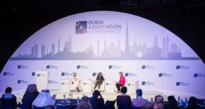 Dubai_Association_Conference