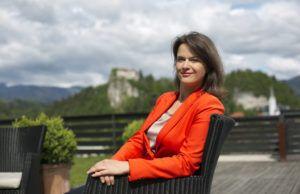 Vesna Klemencic