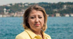 Elif-Balcı