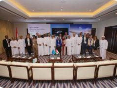 ICCA_Oman_Meetings_Associations_Expert_Forum_1