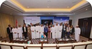 ICCA_Oman_Meetings_Associations_Expert_Forum_1