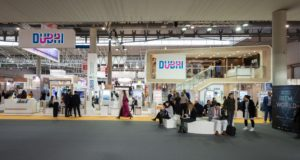 Dubai_at_IBTM_World