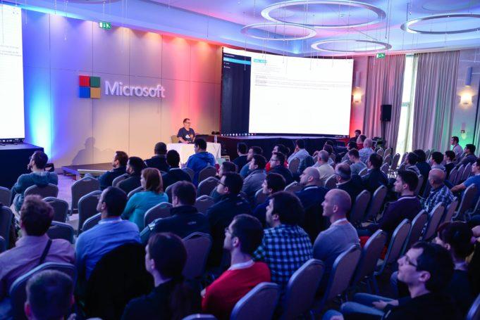 windays_business_conference_porec