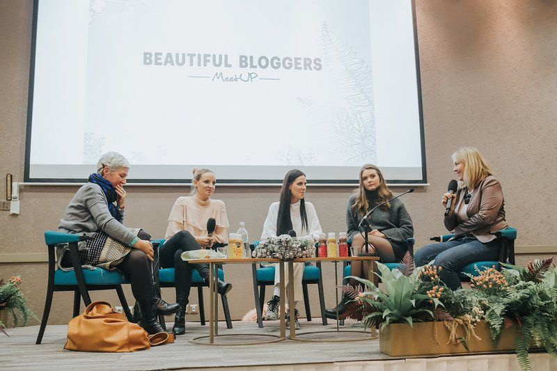 bloggers_meet_up_ljubljana