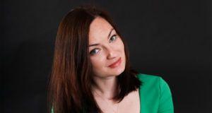 mary_kirilova