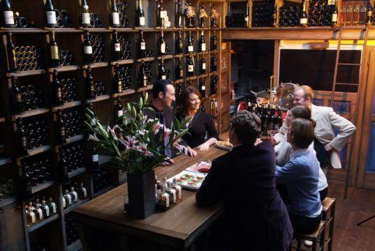 ljubljana_convention_bureau_wine_bar