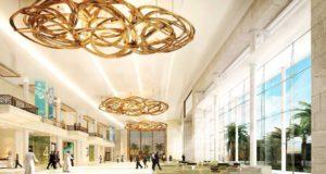 oman_convention_centre