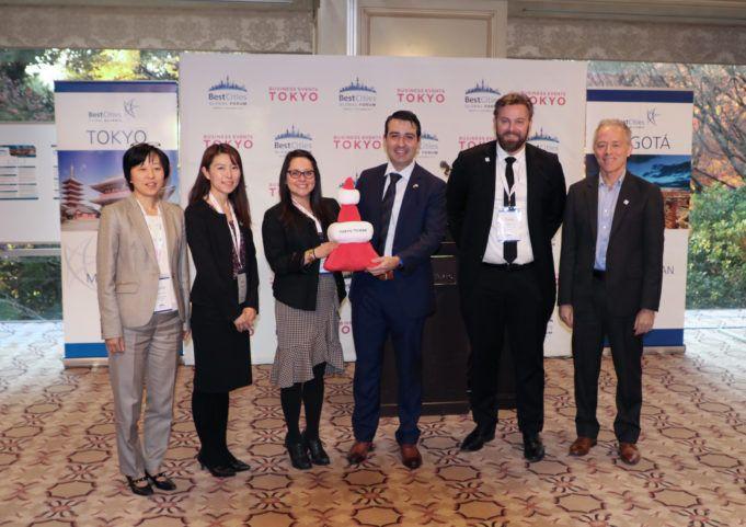 BestCities_Global_Forum