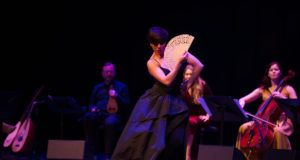 cd_congress_centre_ljubljana_flamenco_bienniale