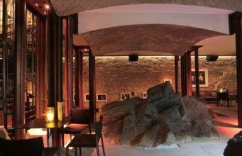 ljubljana_special_venue_ljubljana_castle_rock_hall