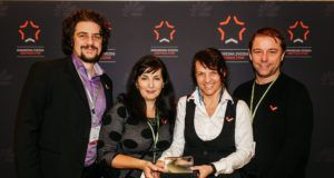 meetings_star_awards_ljubljana_best_destination