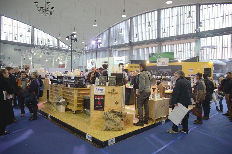 gr_ljubljana_exhibition_convention_centre_fairs_tastes_gastexpo_primorski_sejem
