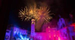 dubrovnik_new_years_eve_2018_incredible_tourist_year_2017