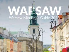 Warsaw_Meetings_Guide_2018