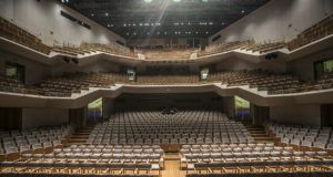 cd_congress_centre_ljubljana_gallus_hall