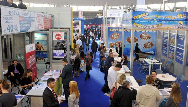 belgrade_tourism_fair