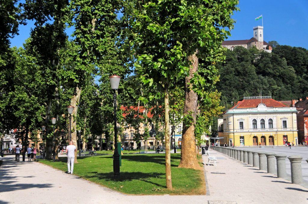 ljubljana_congress_square_kongresni_trg_slovenian_philharmonic