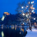 winter_bled