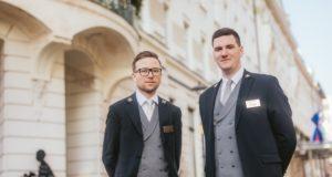 Union_hotels_concierge_duo