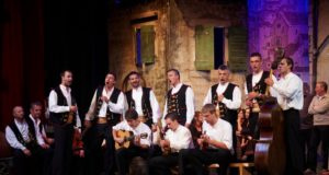 sibenik_incentive_klapa_singing_workshop