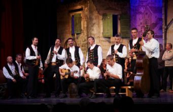 sibenik_incentive_klapa_singing_workshop