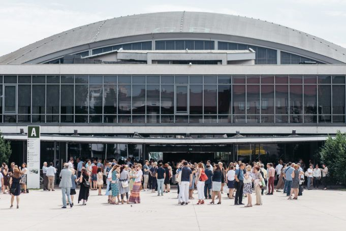 gr_ljubljana_exhibition_convention_centre_fetal_medicine_congress
