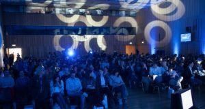 inorbit_conference