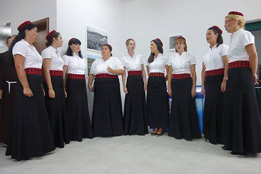 sibenik_incentive_klapa_singing_lesson