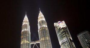 malaysia_convention_exhibition_bureau