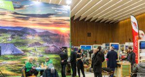 natour_alpe_adria_gr_ljubljana_exhibition_convention_centre