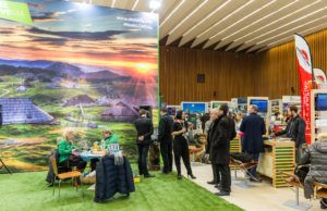 natour_alpe_adria_gr_ljubljana_exhibition_convention_centre