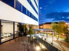 Prague_Ocidental_hotel