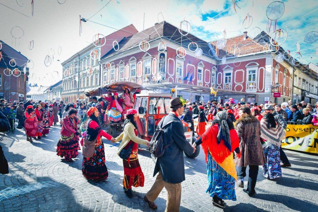 Ptuj_shrove_carnival
