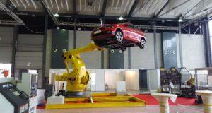 smart_industry_gr_ljubljana_exhibition_convention_centre_robot