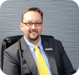 Scott_Langley_Durban ICC