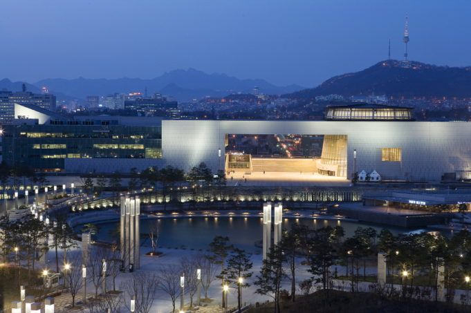 new_business_events_projects_korea_aime