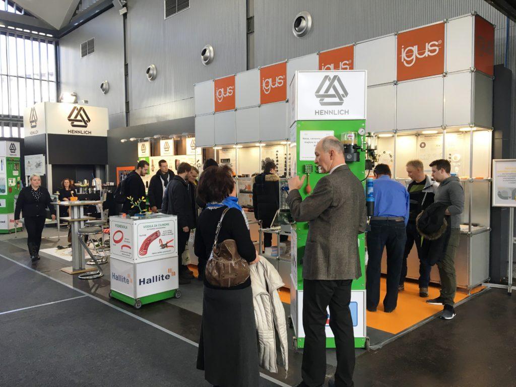 smart_industry_gr_ljubljana_exhibition_convention_centre