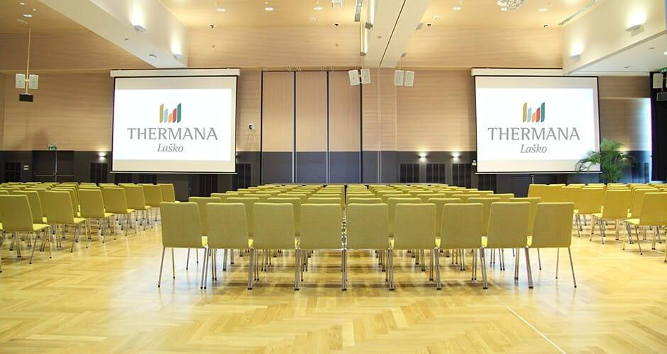 thermana_park_lasko_ten_anniversary_congress_centre