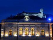 ljubljana_special_venue_slovenian_philharmonic