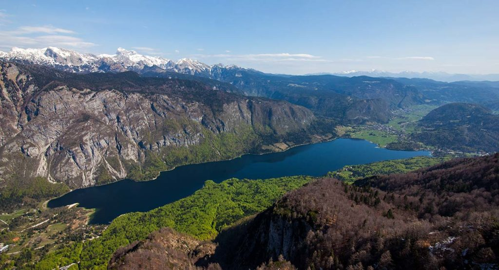 lake_bohinj_triglav_national_park