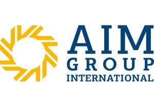 Aim_group_international