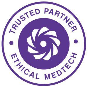 medtech_trusted_partner_logo
