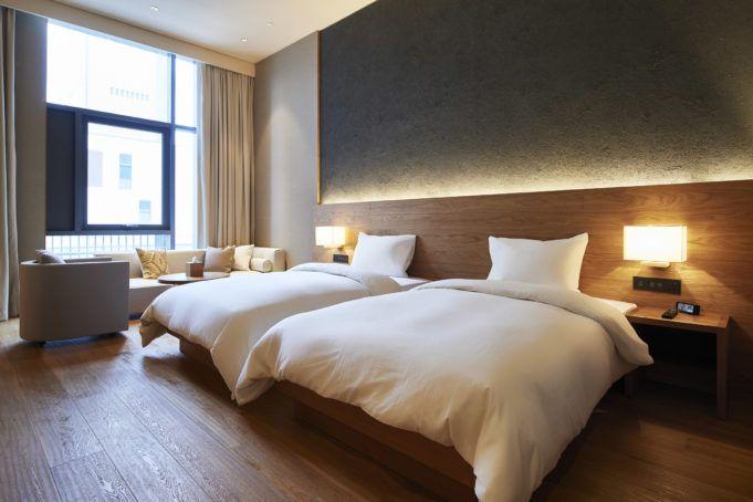 Hotel_Muji_Shenzen