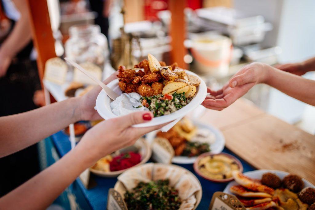 lj_ljubljana_gourmet_street_food_odprta_kuhna_open_kitchen
